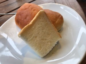 オランダ屋自慢の柔ら食パン